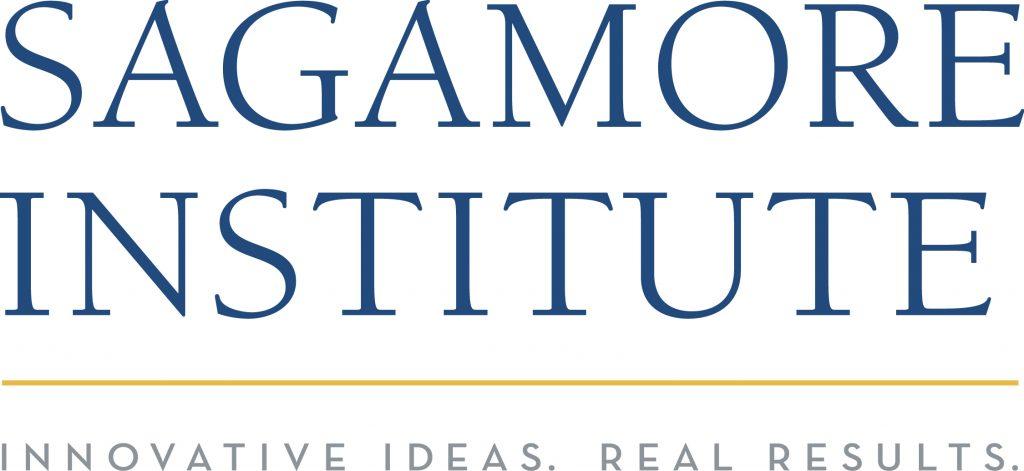 Sagamore Institute
