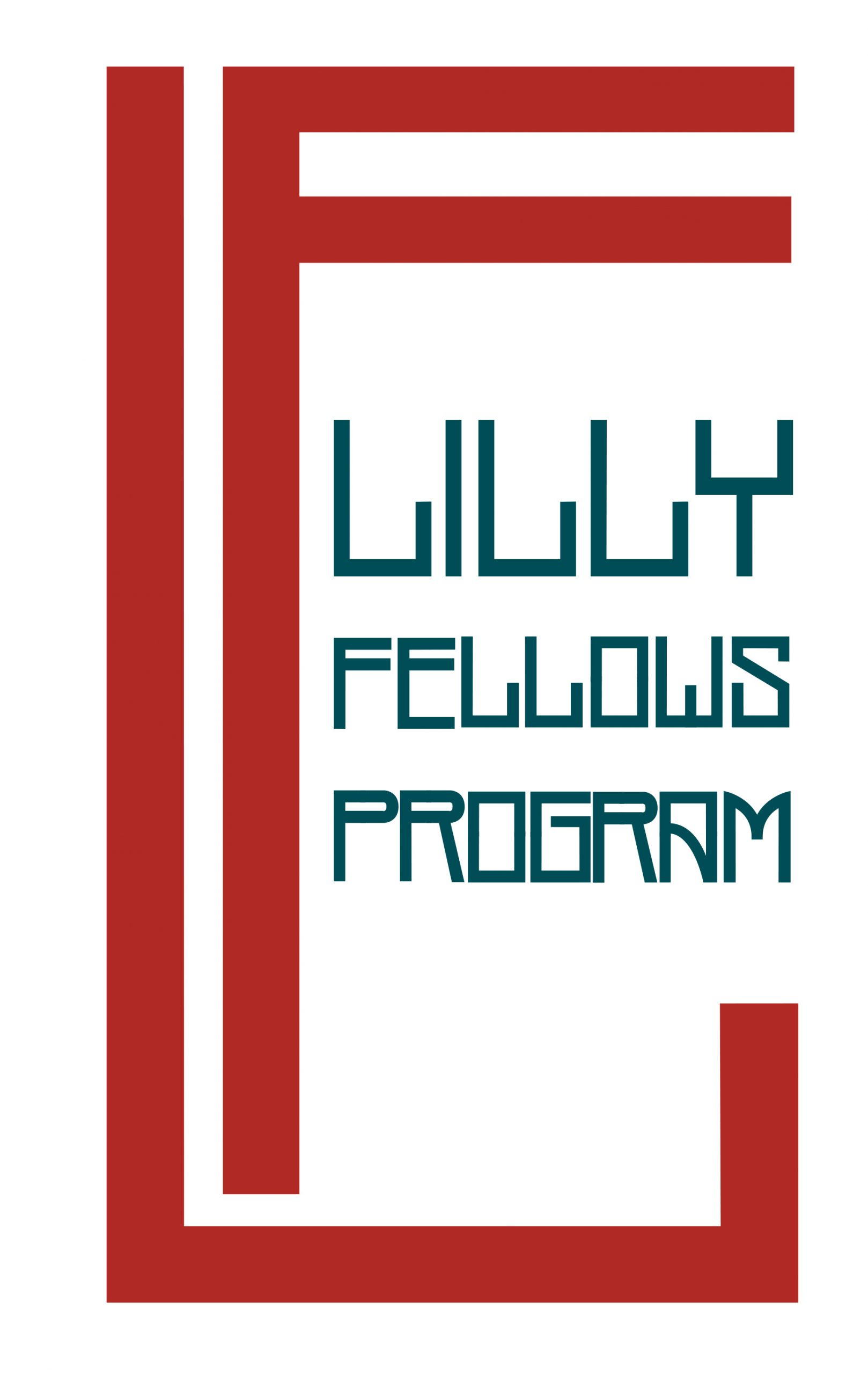 Lilly Fellows Program